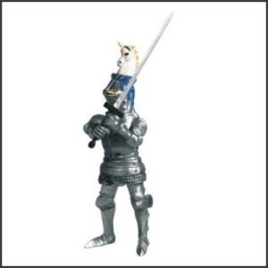 safari_knight_unicorn_helmet_blue